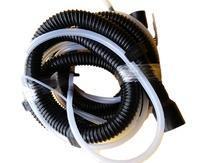 Vzduchová hadica pre W995, W985, W950