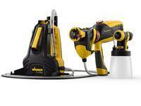 Universal Sprayer W990 Flexio- nová - bazár