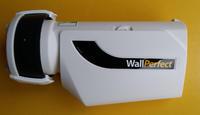 Kompletná striekacia hlavica pre W995, W950