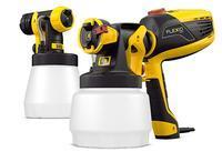 Universal Sprayer W 590 Flexio EUR
