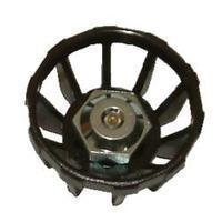 Tryska kruhová 1mm pre W180P a W450