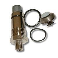 Opravná sada ventilov pre WAGNER P115