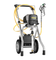 Power Painter 90 Extra HEA