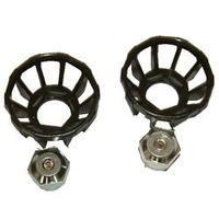 Sada kruhových trysiek 0,4 a 1mm pre W180P a W450SE