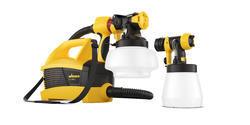 Universal Sprayer W 690 Flexio EUR - 1