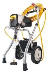 Power Painter 90 EUR - BAZAR