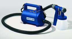 Dynatec HVLP 320