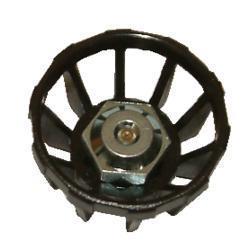 Tryska kruhová 0,4mm pre W95, W140P, W180P a W450