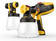 Universal Sprayer W 590 Flexio EUR - 1/7
