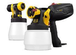 Universal Sprayer W 570 Flexio - 1
