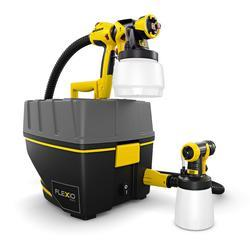 Universal Sprayer W 890 Flexio EUR - 1