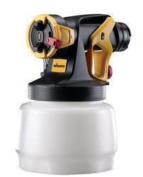 Wall Extra I-Spray 1300 - bazár - 2
