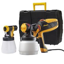 Universal Sprayer W 590 Flexio EUR - 2