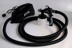 Earlex MS-2901 EU - Motor Spray Kit - 2