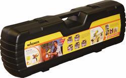 Striekacia pištoľ WAGNER W 550 Set - 3