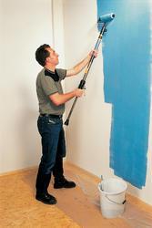 Ručný maliarsky valček HandiRoller - 3