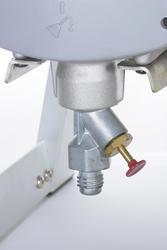 Striekacie zariadenie Project Pro 117 - 3