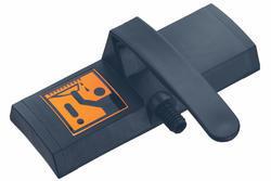Parný odstraňovač tapiet W 15 - 3