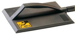 Parný odstraňovač tapiet W 14 - 3