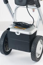 PowerPainter 90 EUR - 4
