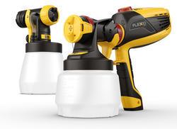 Universal Sprayer W 590 Flexio EUR - 6