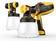 Universal Sprayer W 590 Flexio EUR - 6/7